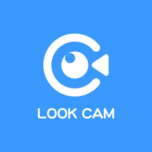 lookcam