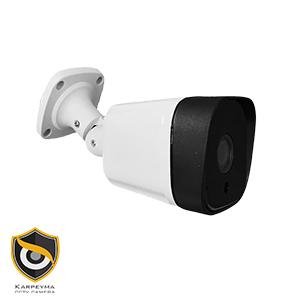 ax asli bollet - دوربین مداربسته بولت اقتصادی مدل bu2101